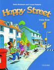 Happy Street: 1: Class Book by Stella Maidment, Lorena Roberts (Paperback, 2000)