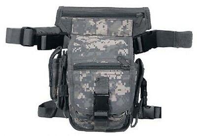 Ben Informato Us Acu Hip Bag Con Gamba E Cintura Fissaggio Ucp At Digital Army Lat Hipbag Cinturone-ung Ucp At Digital Army Hipbag It-it Mostra Il Titolo Originale