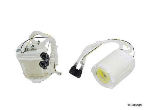 Siemens//VDO 99662010100 Electric Fuel Pump