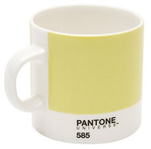 pantone universum einzeln klein china espresso kaffee. Black Bedroom Furniture Sets. Home Design Ideas