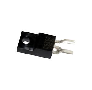 DG3D3020CVLW-Panasonic-Cvlw-Transistor-DG3020-039-039-GB-Compagnie-SINCE1983-039-039