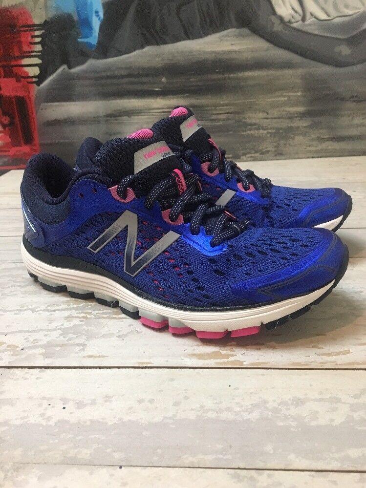 New Balance Women's 1260V7 Running shoes Size 7