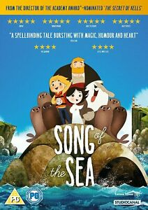 Song-Of-The-Sea-DVD
