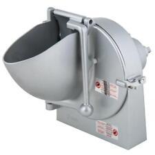 12 S Blade Adjustable Slicer Pelican Head For Hobart Mixers