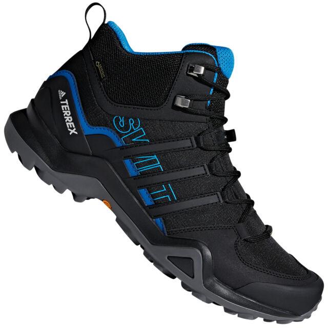 giudizi su scarpe adidas terrex swift r2 gtx