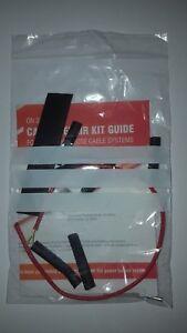 Electric-Underfloor-Heating-Repair-Kit-ProWarm