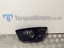 Ford-Fiesta-ST-ST150-Drivers-side-fog-light-surround-trim thumbnail 1