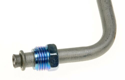 For Chevrolet Express 1500 GMC Power Steering Pressure Line Hose Assembly Gates