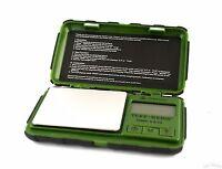 TUFF WEIGHT 100G X 0.01G Electronic Digital Jewelry Mini Pocket Weighing Scale