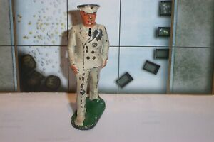 Barclay-Naval-Officer-Long-Stride-B-56-721