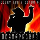 Unstoppable by Marky Lee/Marky Lee Y Hache 3 (CD, May-2012, Powerhouse)