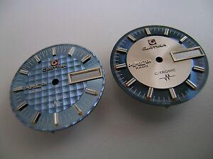 ESA-9164-Stimmgabel-1-Zifferblatt-CERTINA-DiaMaster-TUNING-FORK