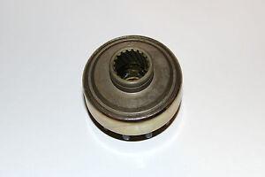 Harley Shovelhead / Sportster Starter Drive Gear 31443-65A New (24