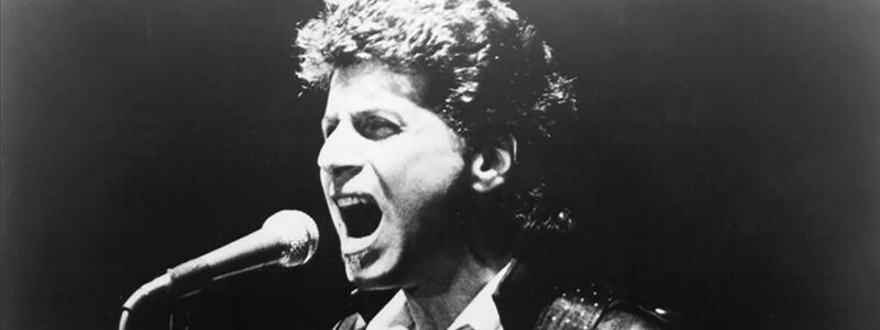 Johnny Rivers Tickets (21+ Event)