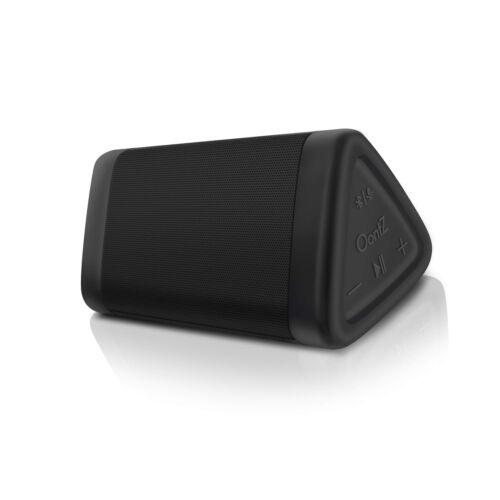 OontZ Angle 3 Enhanced Stereo Edition IPX5 Splashproof Portable Bluetooth Spe...