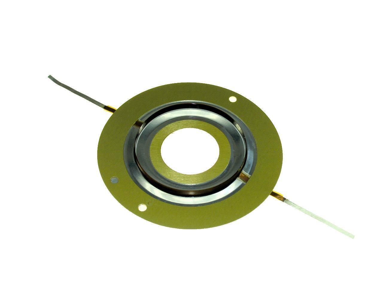 SS Audio Diafragma para JBL 2404H 2404H 2404H controlador de cuerno, D-2404 5f8eda