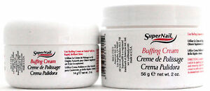 SUPERNAIL-BUFFING-CREAM-FOR-A-BRILLIANT-SHINE-ON-NATURAL-NAILS-CHOOSE-SIZE