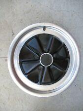 Porsche 911 Wheel Rim Fuchs 6j X 16 Date Stamped 80 91136102043 1 146