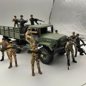 SOLDIERS-Special-Forces-Multi-Join-Movable-KIDS-TOY-Soldiers-FOR-FREE-SHIPPING