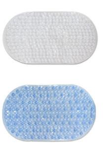 Tappetino-antiscivolo-vasca-doccia-ovale-bagno-tappeto-bianco-blu-67x38cm-52127