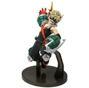 Banpresto-My-Hero-Academia-The-Amazing-Heroes-Vol-3-Katsuki-Bakugo