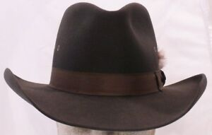 Image is loading Ritch-Rand-Custom-Hats-Sporting-Clay-8x-Grey e6507bd14bf
