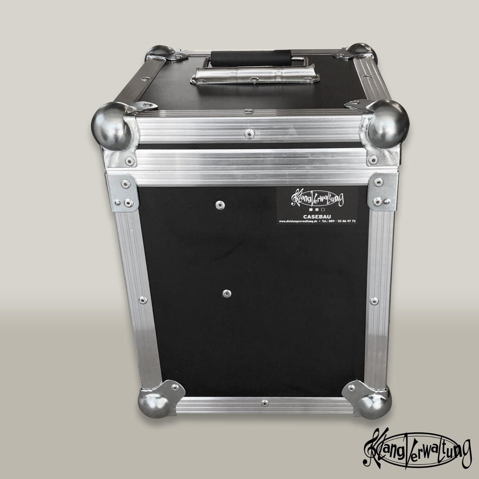 Flightcase für für für Beam Ball Transportcase Truhe Case cd1dfb