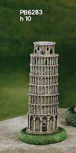 Souvenir-Torre-di-Pisa-10-cm-in-resina-by-Paben