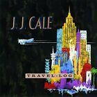 Travel-Log by J.J. Cale (Vinyl, Mar-2016, Music on Vinyl)