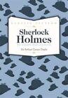 Sherlock Holmes Complete Novels by Sir Arthur Conan Doyle (Hardback, 2013)