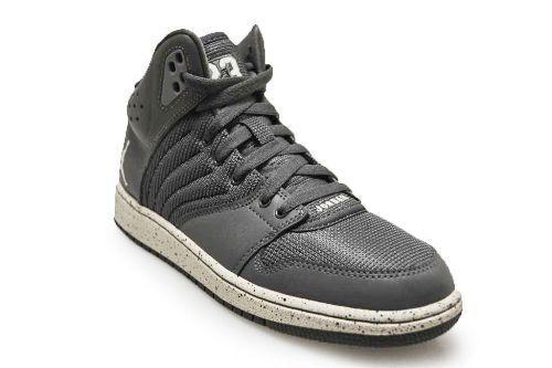 promo code d1543 79655 Nike Air Jordan 1 Flight 4 PRM Trainers SNEAKERS Shoes UK 6 EUR 39 US 6 5y  for sale online   eBay