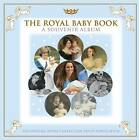 Royal Baby Book; A Souvenir Album by Royal Collection Trust (Hardback, 2013)