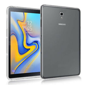 Soft-Cover-for-Samsung-Galaxy-Tab-a-10-5-Inch-T590-T595-TPU-Cover-Silicone-Case