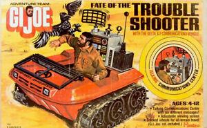 Hasbro-G-I-Joe-Trouble-Shooter-Ersatz-Decals