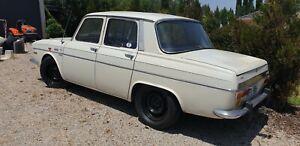 Renault-10-1968