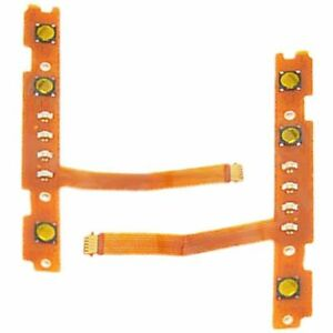 SL-SR-Button-Key-Flex-Cable-Replacement-For-Nintendo-Switch-Joy-Con-Controller