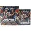 LOT-BUNDLE-Panini-Prizm-Draft-Picks-Basketball-2020-21-Mega-amp-Blaster-Box-SEALED thumbnail 1