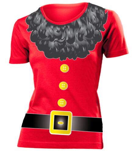 Costumi Da Donna T-shirt carnevale carnevalesco Costume Carnevale Carnevale motto
