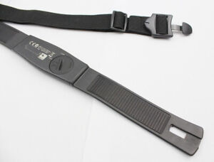 New-Original-HRM1G-for-GARMIN-Run-Sport-Heart-Rate-Monitor-With-Chest-Strap-ANT