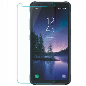 Ultra-Thin-Tempered-Glass-Screen-Protector-for-Samsung-Galaxy-S8-Active-T-Mobile