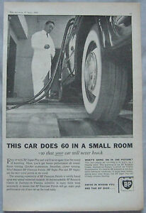 1959-BP-Super-Plus-Original-advert
