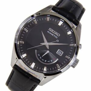 Seiko-Mens-Kinetic-SRN045P2