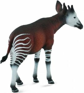 CollectA-88532-Okapi