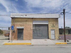 Bodega en Venta Ciudad Juárez Chihuahua Colonia Colinas de Juárez