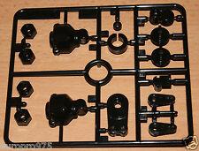 Tamiya 58293 Beams Integra Type R/TL01RA/M03/M04L, 9005698/19005698 B Parts,NEW
