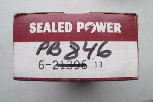 Sealed Power Piston Pin Bushing for MACK END 673 WAUKESHA145GK Engine 223-3488
