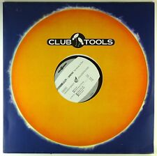 """12"""" MAXI-Pro-Congress-The House of Pain-m874-Slavati & cleaned"""