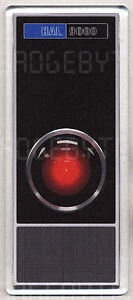HAL-9000-large-fridge-magnet-NEW-COOL