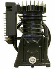 B5000 Replacment B5900 Abp 459 51 At 22 Devilbiss Sanborn 2 Stage 5hp Pump