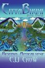 Cittabhumi Beyond Apocalypse Book Omega by CJJ Crow 9781425904258